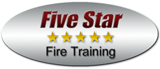 Five Star Fire Training