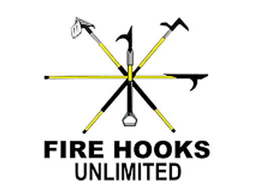 Firehooks Unlimited