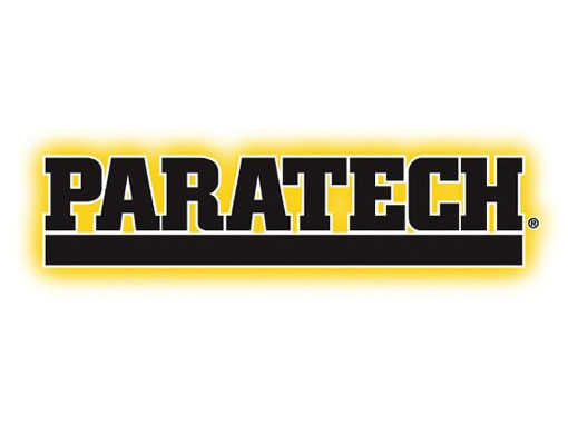 Paratech Rescue Equipment