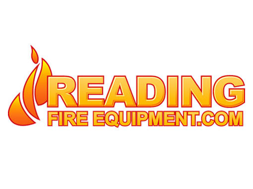 Reading Fire Equipment