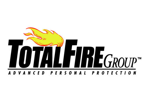 Total Fire Group